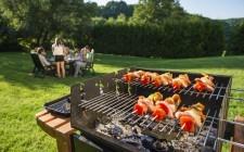 La griglia perfetta: scegliere la carne
