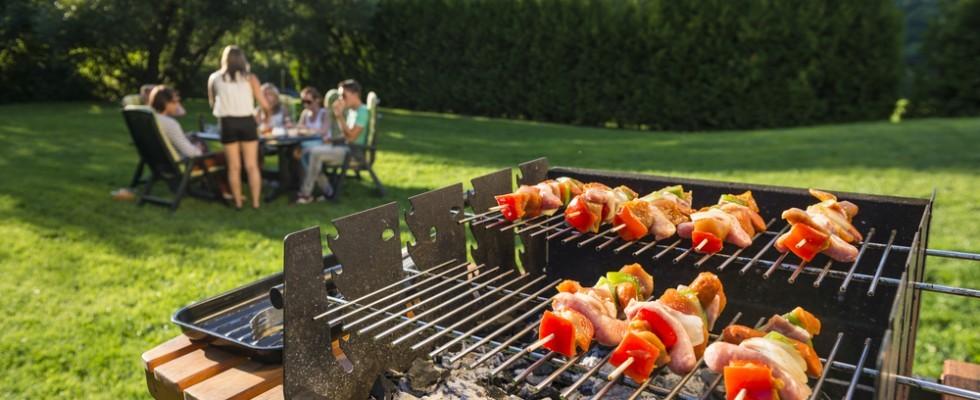 Come scegliere la carne perfetta per una grigliata