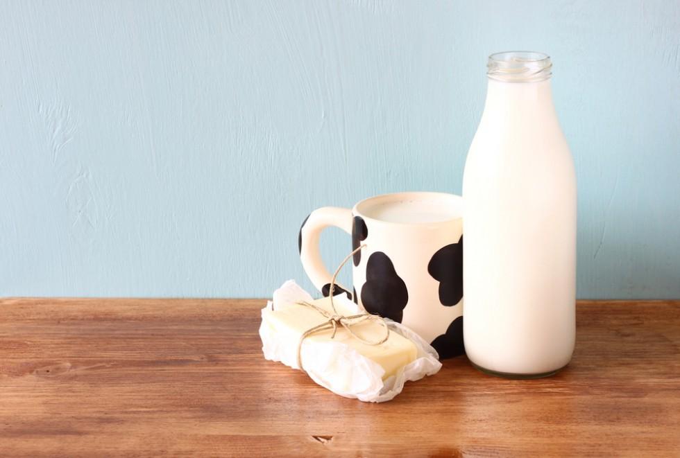 Quali proteine assumono vegani e vegetariani? - Foto 12