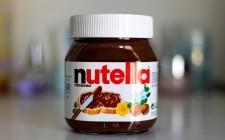 13 cose che non sapevamo sulla Nutella