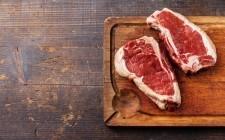 Non mangiare questi cibi: prevenzione del cancro o allarmismo?