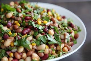 Perché inserire i legumi nella propria dieta