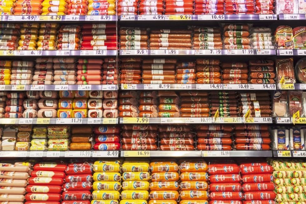 Non mangiare questi cibi: prevenzione del cancro o allarmismo? - Foto 5