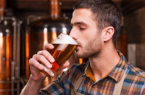Birra senza glutine: come si fa?