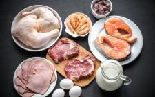 Dieta Dukan: quali sono i rischi?