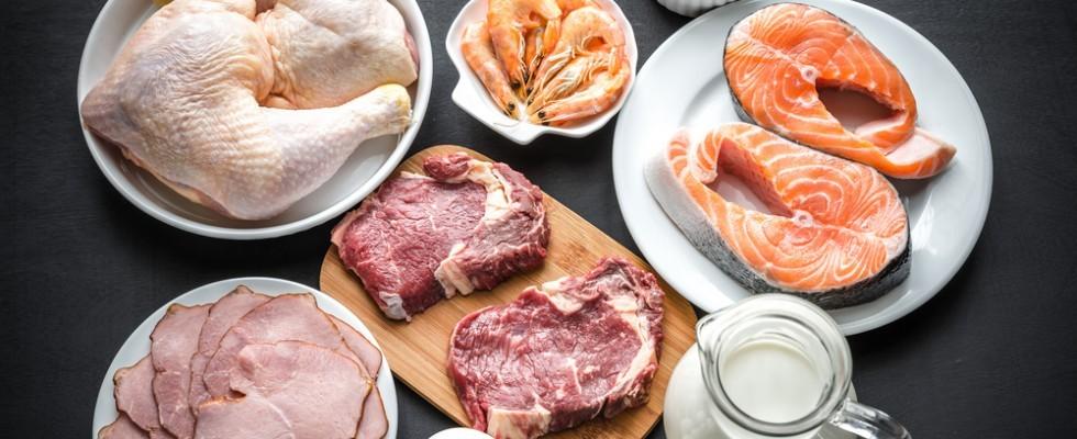 Dieta Dukan: le controindicazioni più rischiose