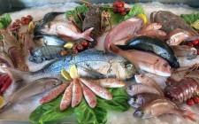 Le 5 migliori pescherie di Roma