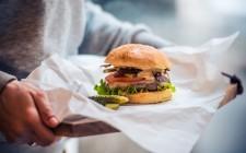 Hamburger: le cose che non tolleriamo