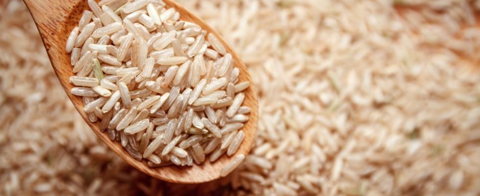 How to: 3 metodi per cuocere il riso integrale