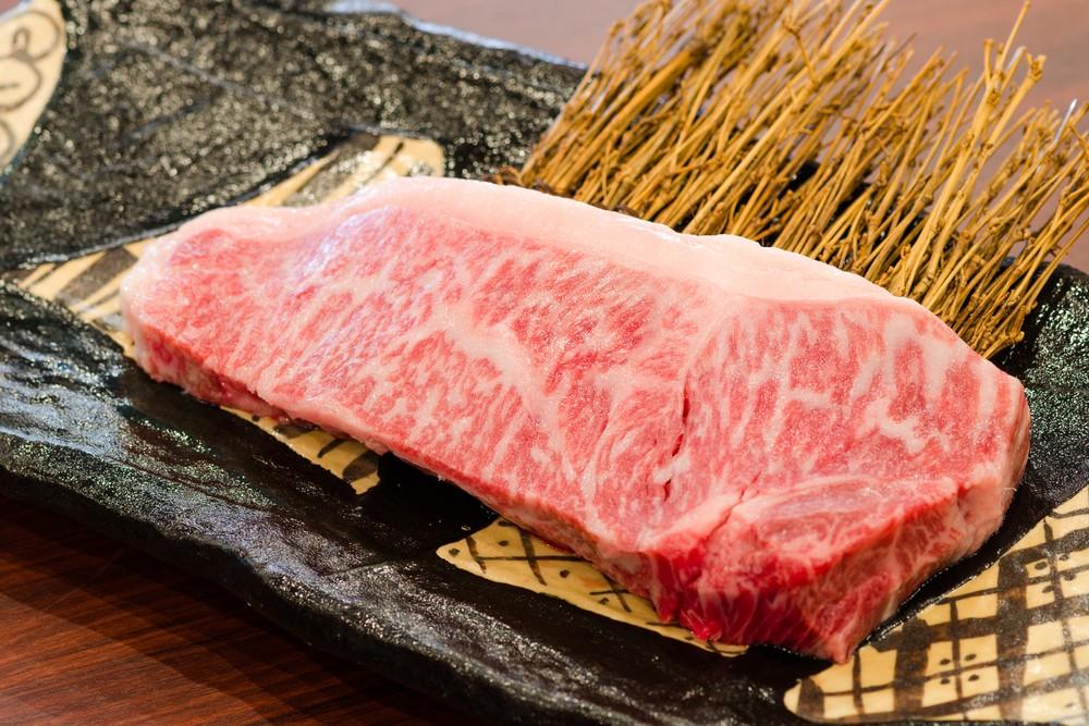 Manzo di Kobe, segreti e gusto   Agrodolce