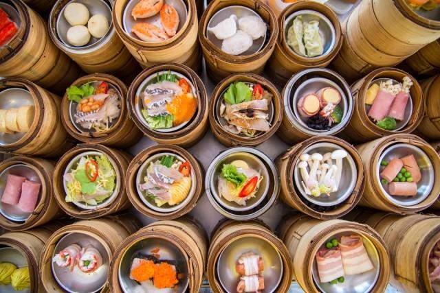 shutterstock_hong kong food