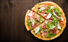 Pizza: cosa ci manda in bestia