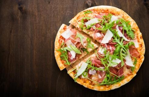 Pizza: le cose che ci mandano in bestia