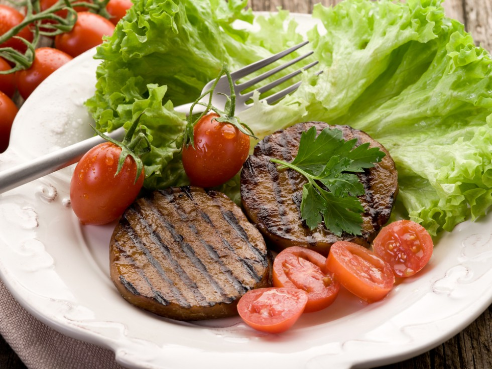 Quali proteine assumono vegani e vegetariani? - Foto 3