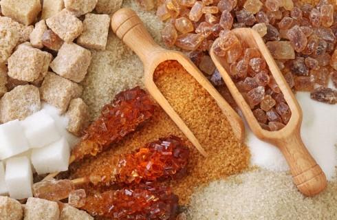 Dolce come lo zucchero: sì, ma quale?