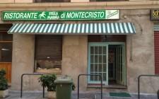 Stella Marina di Montecristo, Cagliari