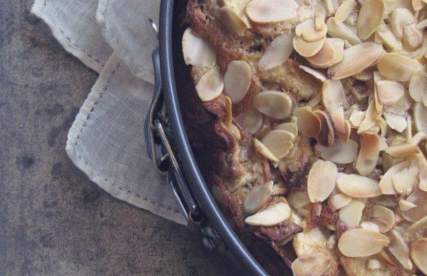Il genio di Gualtiero Marchesi in 4 ricette dolci