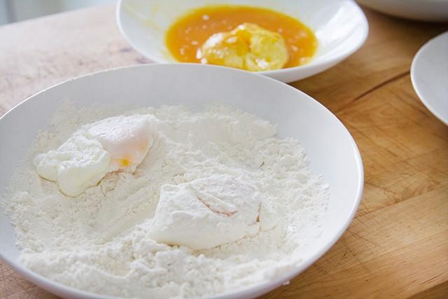 uovo in camicia fritto (2)