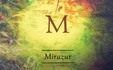 Amare il Mirazur (e Mauro Colagreco)