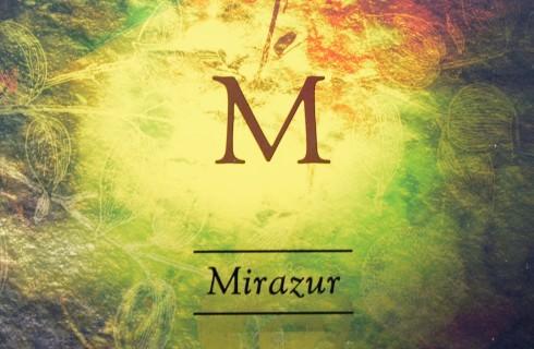 Ecco perché amare il Mirazur (e Mauro Colagreco)