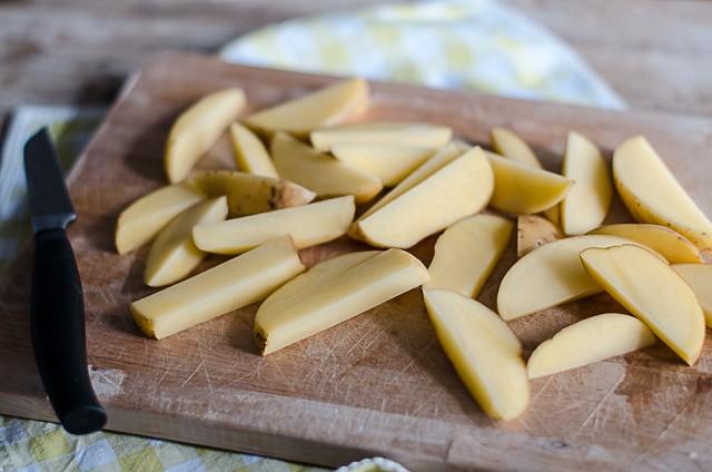 Patate rosticciate (1)
