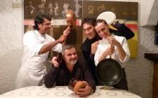 Top3 dei piatti di Al Fornello da Ricci