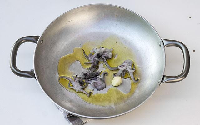 calamari ripieni step1