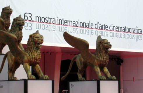 Festival di Venezia: i film dedicati al cibo che hanno partecipato alla gara