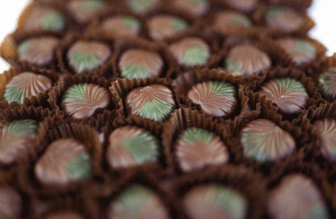 Expo 2015: curiosità e appuntamenti nel Cluster Cacao e Cioccolato