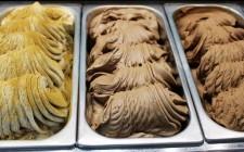 Roma: 5 gelaterie che dovreste provare