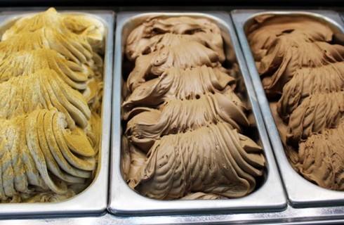 5 gelaterie fuori dai soliti giri da provare a Roma