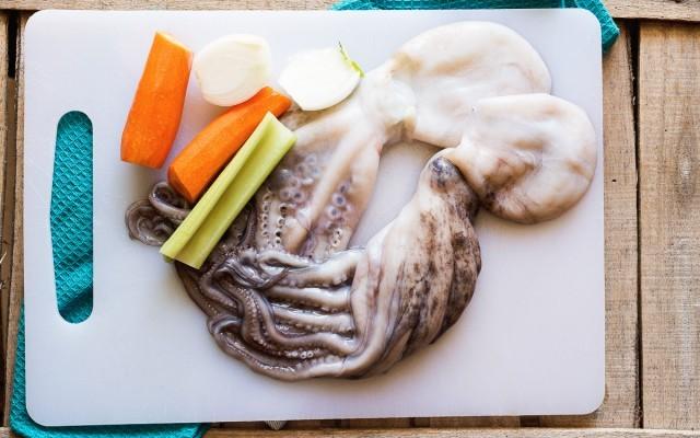 insalata di moscardini step (1)