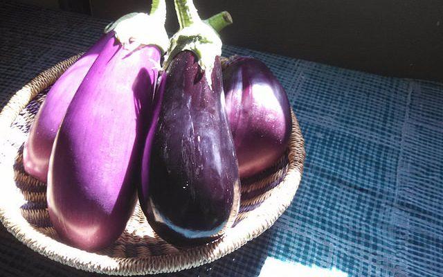 Le melanzane in agrodolce alla siciliana con la ricetta semplice