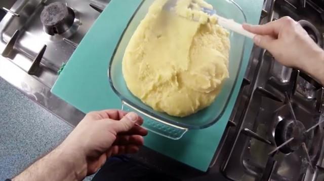polenta 3