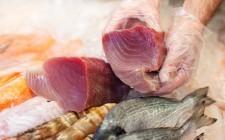 Le 10 migliori pescherie di Napoli