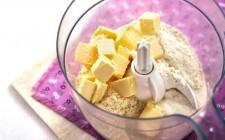 19 modi per usare il mixer in cucina