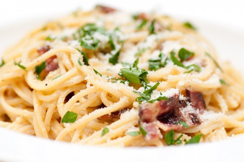 Cena low cost: 15 piatti con meno di 5 euro | Agrodolce
