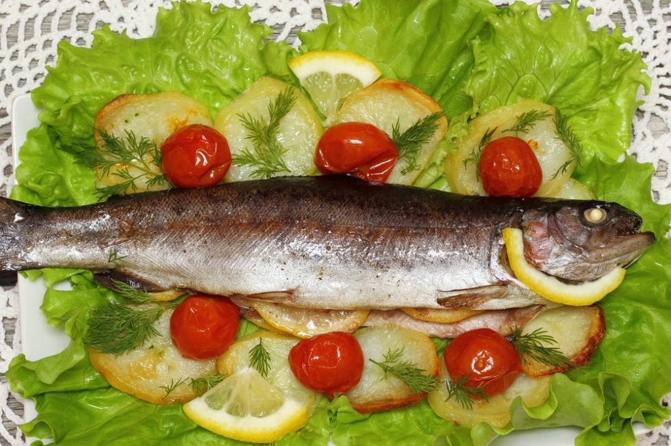 Cucina economica: a tavola con meno di 5 euro - Foto 16