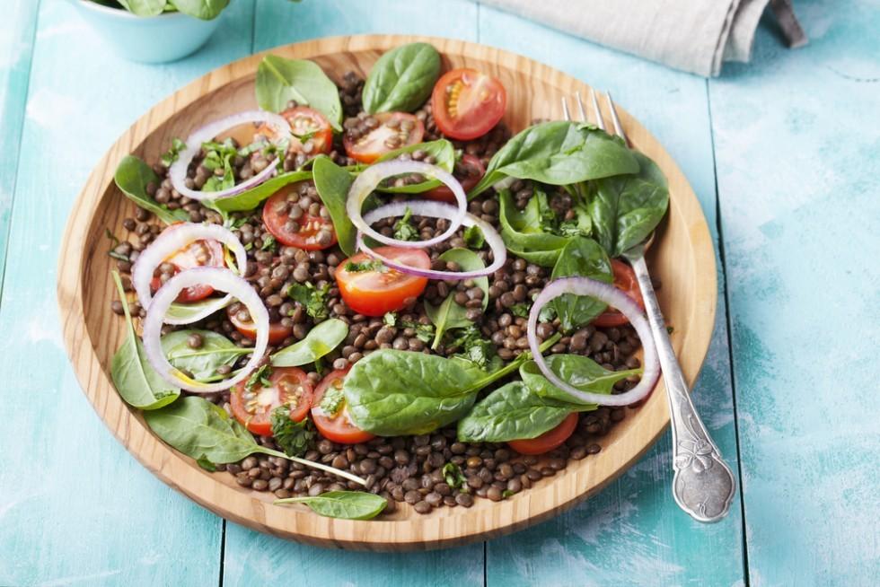 Cucina economica: a tavola con meno di 5 euro - Foto 17