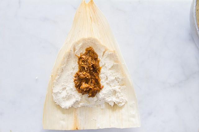 tamales (4)