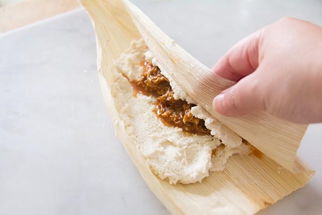 tamales (5)