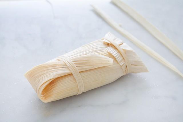 tamales (7)