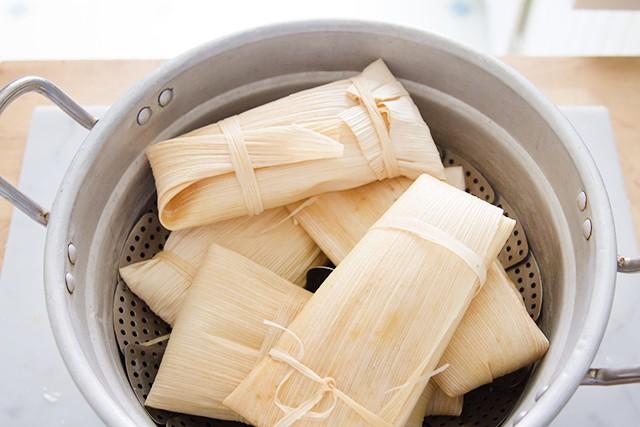 tamales (8)