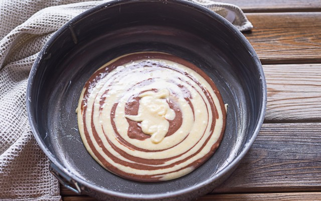 torta zebrata (4)