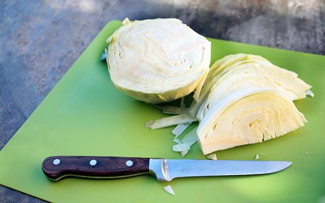01.Kimchi.Step01