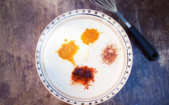 02.Paneer_Kebab.Step02