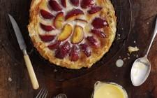 137 crostate crema e prugne_2