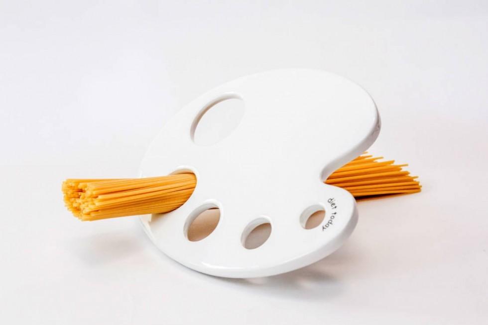 Design in cucina: gli oggetti più strani - Foto 4
