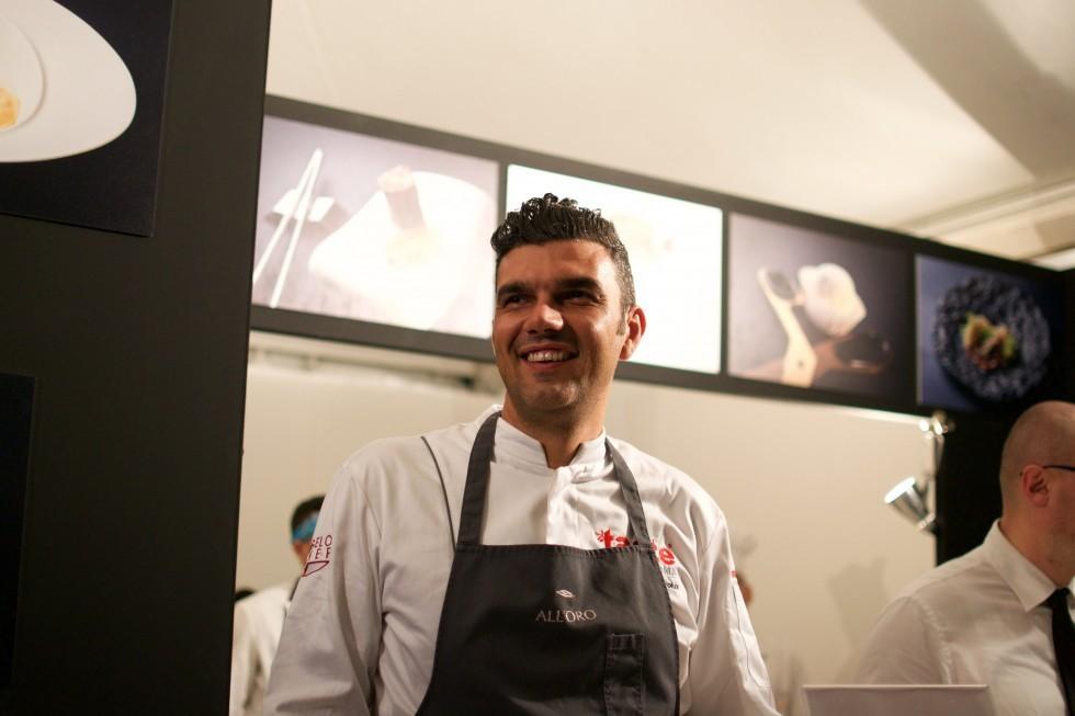 Il nostro Taste of Roma in foto - Foto 16