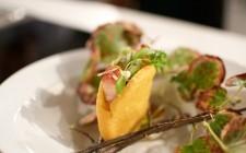 Taste of Roma: la top10 dei piatti